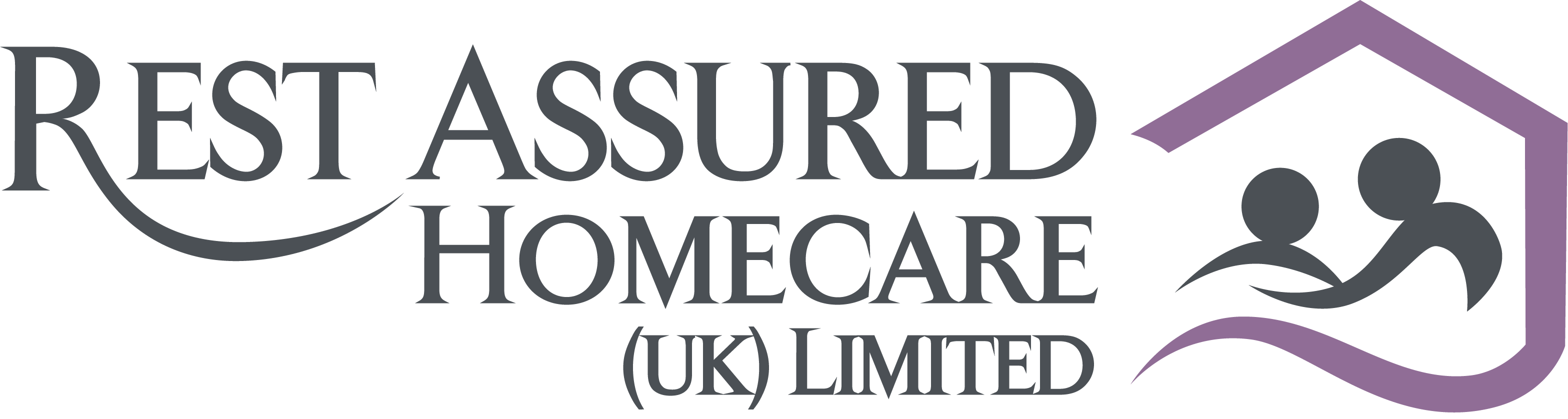 Rest Assured Homecare (UK) Limited